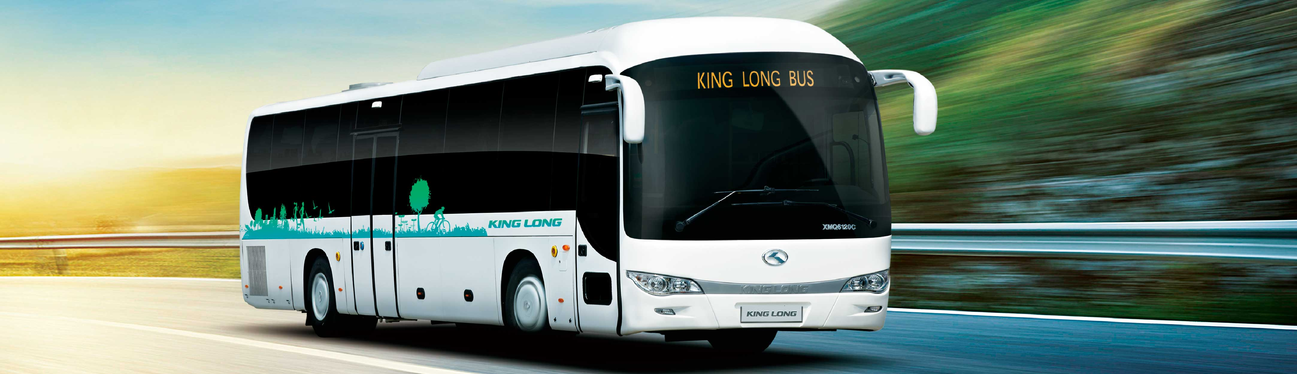 Bus Discreccional Roque Nublo