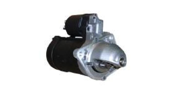 MOTOR ARRANQUE PRESTOLITE REFERENCIA 20513043