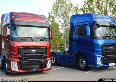 F max morado y azul